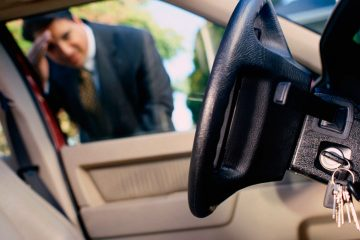 Abertura de carros nacionais e importados (41) 3345-7208  (41) 99968-4962